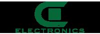 RCG Electronics -